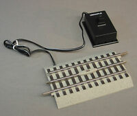 Lionel Fastrack 5 Uncoupler Train Track Uncouple Disconnect 6-12020-5 Only