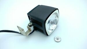 Spot Light/Flood Light Bell & Howell Part No. 40920 (Vintage) Projector Lamp