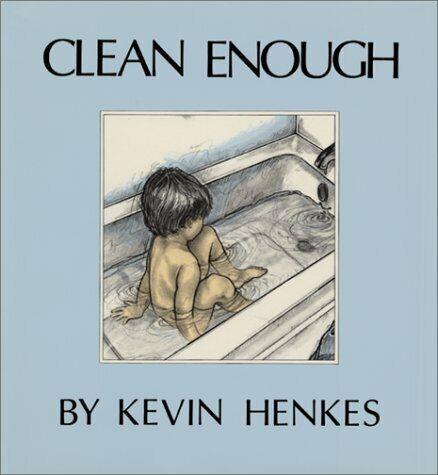 Clean Enough