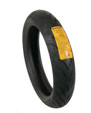 Continental 120/70ZR17 Motorcycle Tire Front 120/70-17 Conti Motion 120-70-17