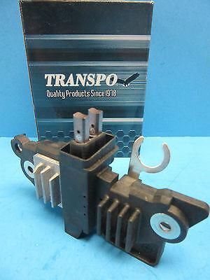 Alt. Voltage Regulator Brush Holder Replace Mercedes Bosch OEM# 0031543706 C230
