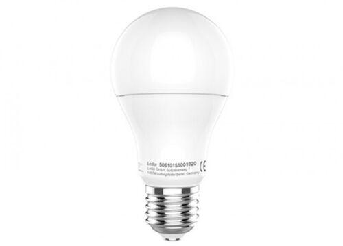 Edelstahl Außenlampe Hoflampe Gartenlampe LED Außenleuchte mit 2 Steckdosen