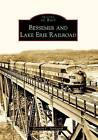 Bessemer and Lake Erie Railroad by Kenneth C Springirth (Paperback / softback, 2009)