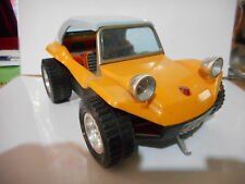 VOLKSWAGEN -VW DUNE BUGGY  MADE IN JAPAN TAIYO
