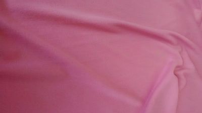 60 Inch Width Baby Pink Polar Fleece, Material,Fabric,Soft And Washable