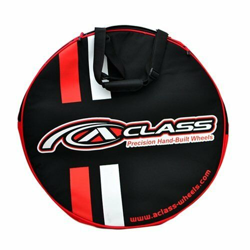 A-CLASS Wheel Bag ,  2-Wheel Capacity  order now with big discount & free delivery