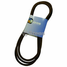 "Stens #265-235 Spec Deck Belt MTD Cub Cadet LT1024 with 50"" Deck Lawn Mowers"