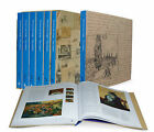Vincent Van Gogh - The Letters: The Complete Illustrated and Annotated Edition by Thames & Hudson Ltd (Hardback, 2009)