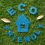 Hemway-Eco-Friendly-Glitter-Biodegradable-Cosmetic-Safe-amp-Craft-1-24-034-100g thumbnail 191