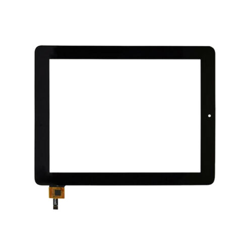 New 9.7 inch Touch Screen Panel Digitizer Glass For WOLDER MITAB FOLLOW