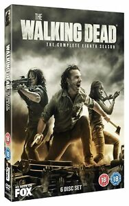 The-Walking-Dead-The-Complete-Eighth-Season-Box-Set-DVD