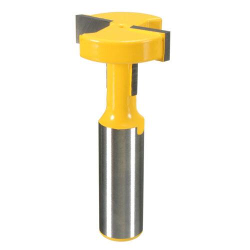 Règle-Air fensterfalz-Ventilateur pour gealan fenêtre fenêtre ventilateur