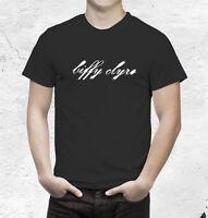 Biffy Clyro Tshirt band Similarities