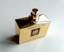 Enthousiasme Perfume Mini By Jacques