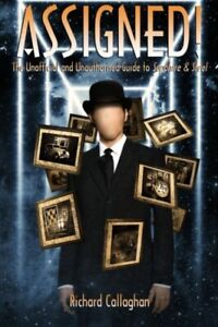 Assigned-The-Unofficial-and-Unauthorised-Guide-to-Sapphire-and-Steel