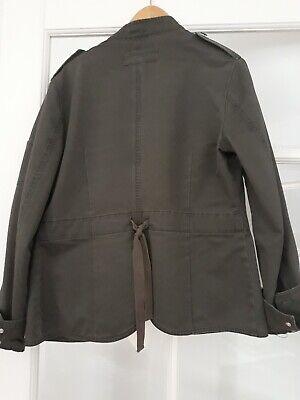 blæser jakke