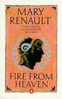 Fire from Heaven by Mary Renault (Paperback, 1973)