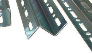 Rail-din-perfore-forme-Z-longueur-300-mm-hauteur-40-mm-lot-de-2-rails