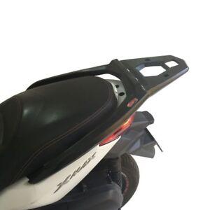 BMW OEM 14-18 i3 Electrical-Harness 61278629056