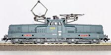 Märklin H0 37338 E-Lok Serie 3600 der CFL mfx Sound Neu