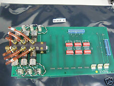 Tritec Industries ADS-600 Interface ASSY, 096-00896