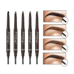 Waterproof-Eyebrow-Pencil-Liner-Eye-Brow-Powder-Pen-Makeup-Beauty-Cosmetic-Tool
