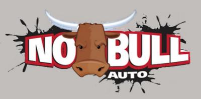 No Bull Auto