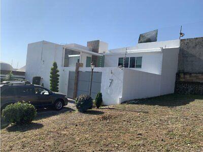 Casa en venta en Cuernavaca . Punto Sublime
