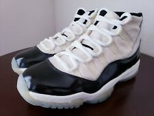 new concept c5a96 f34f2 1995 Nike Air Jordan XI 11 OG Concord Sz 8 for sale online ...