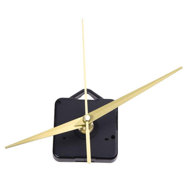 S2 Ersatz 22mm Uhrwerk Zubehoer/Ersatzteile Zeiger Quarz Uhr