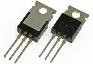 KA7812-Original-New-Fairchild-Transistor