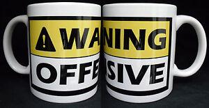 warning-Ofensivo-divertido-Taza