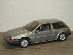 Volvo-480-1988-AHC-Models-Holland-1-43-36437