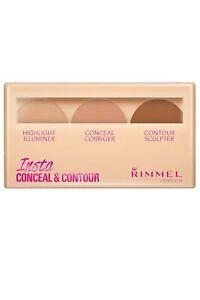 Rimmel-London-Rimmel-Insta-Conceal-and-Contour-Palette-8-4g-Medium-Moyen-020