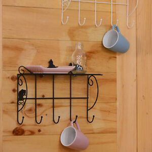 decorative tea cup hooks Decorative cup hooks, modern hooks, wall key hook, personalized hangers at wholesale price inquire now for wholesale orders.