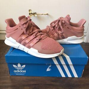 adidas pink sneakers womens