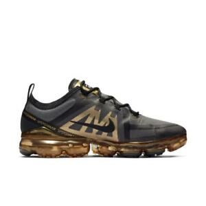 12268ff3aba Details about 1901 Nike Air VaporMax 2019 Men s Training Running Shoes  AR6631-002