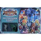 Super Dungeon Explore V2 Mistmourn Coast Expansion Soda Pop Miniatures