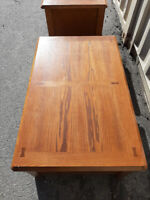 Find New And Used Coffee Tables In Kelowna Furniture Kijiji Classifieds