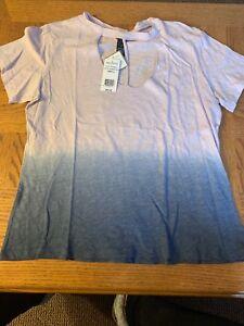Womens Rue 21 T Shirt Size L 0113 Ebay