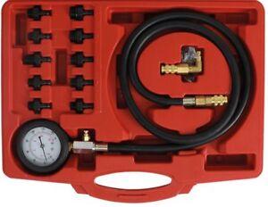 BGS-Kraftmann-98007-Oil-Pressure-Tester