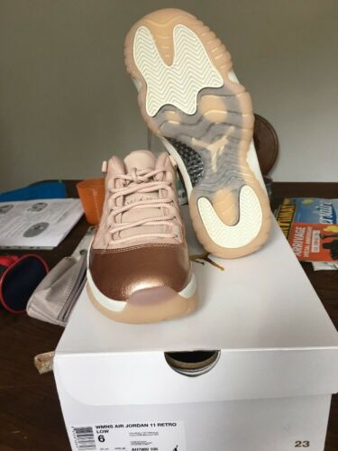 Low 5; 5; 5 7; Size 39; 11 8; 37 38; Deadstock 36 9 Air 40 Rétro Jordan Wmns 7wqvIB7