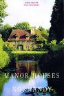 Manor Houses in Normandy by Konemann (Hardback, 2006)