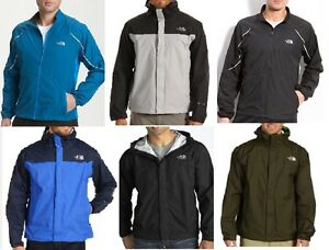 Image is loading NWT-The-North-Face-Mens-Waterproof-Jackets-Venture- 0c588f302
