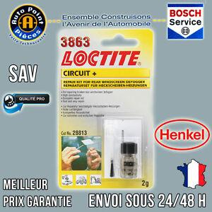 LOCTITE-3863-Circuit-Vernis-Conducteur-Kit-Reparation-Gamme-PRO-Ref-1151365