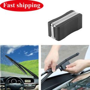 Auto-Car-Wiper-Cutter-Repair-Tool-fuer-Scheibenwischer-Wischerblaette-Wiper-Blade