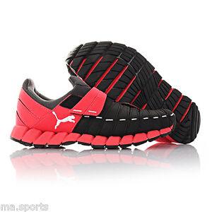 Puma Fitness Skor