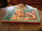 VINTAGE LADYBIRD BOOK RELIGION CHILDREN OF THE BIBLE 606A