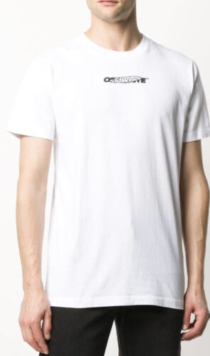 off white t shirts for men