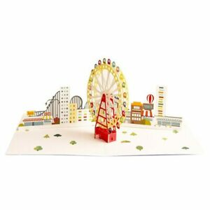Colorful-Ferris-Wheel-Pop-up-Cards-Birthday-Funny-Kids-Thank-you-Cards-3D-Gr-7U1